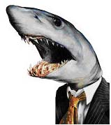 Loan sharks avoid prison by terrifying victims