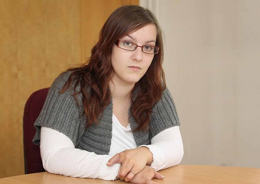 Disabled woman risks losing home after mobility allowance is stopped