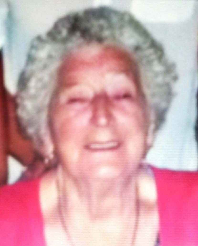 Pensioner died waiting 1 hr 30 mins for ambulance