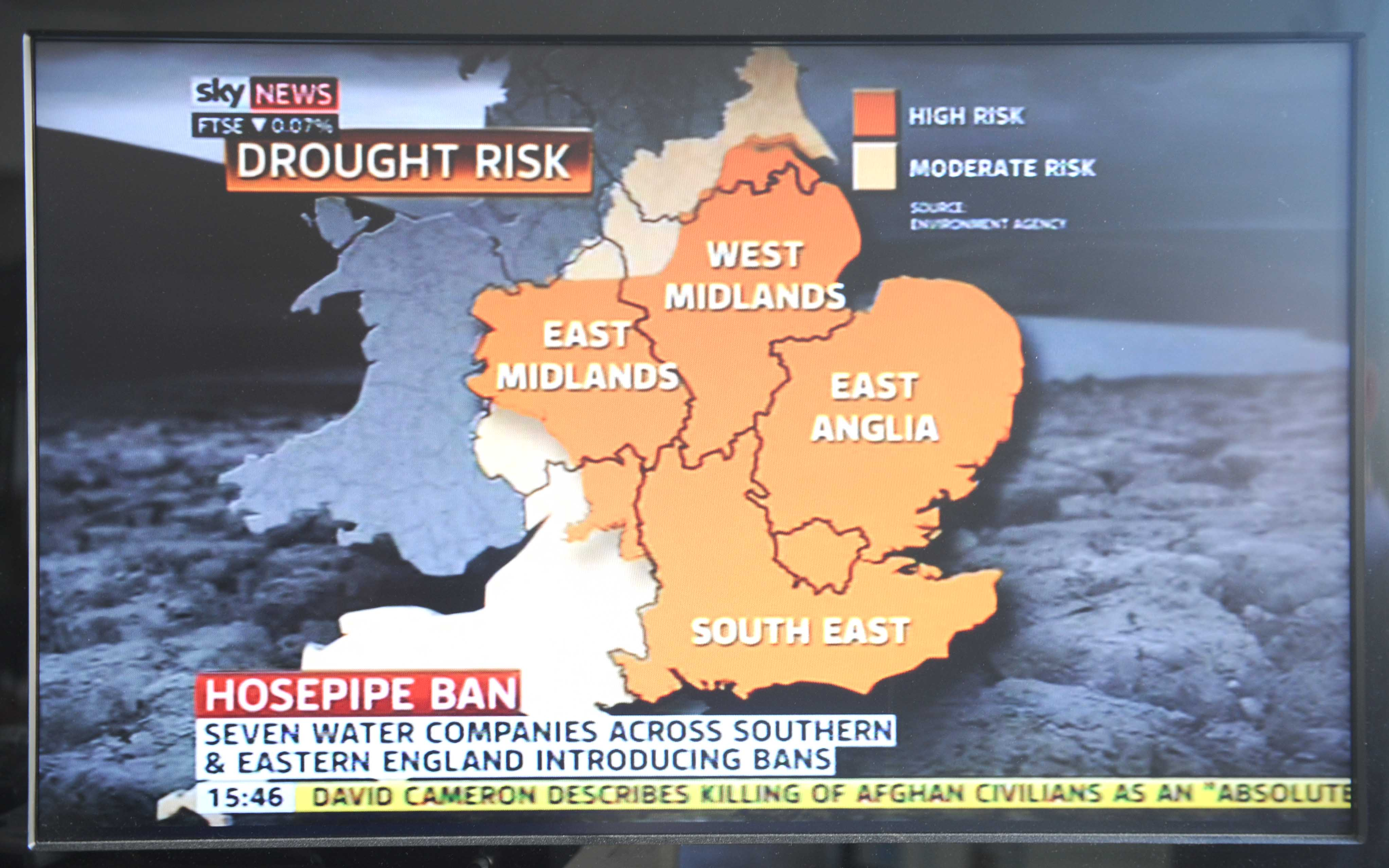 Sky News get their East and West Midlands mixed up