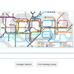 Google_150th_Longon_Underground_celebration