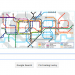 Google_150th_Longon_Underground_celebration