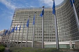 Eurozone economic downturn 'to persist into 2013′