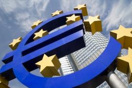 European unemployment nears 12 per cent