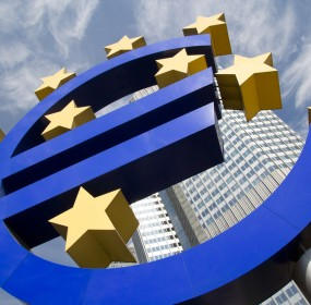 Euro Symbol