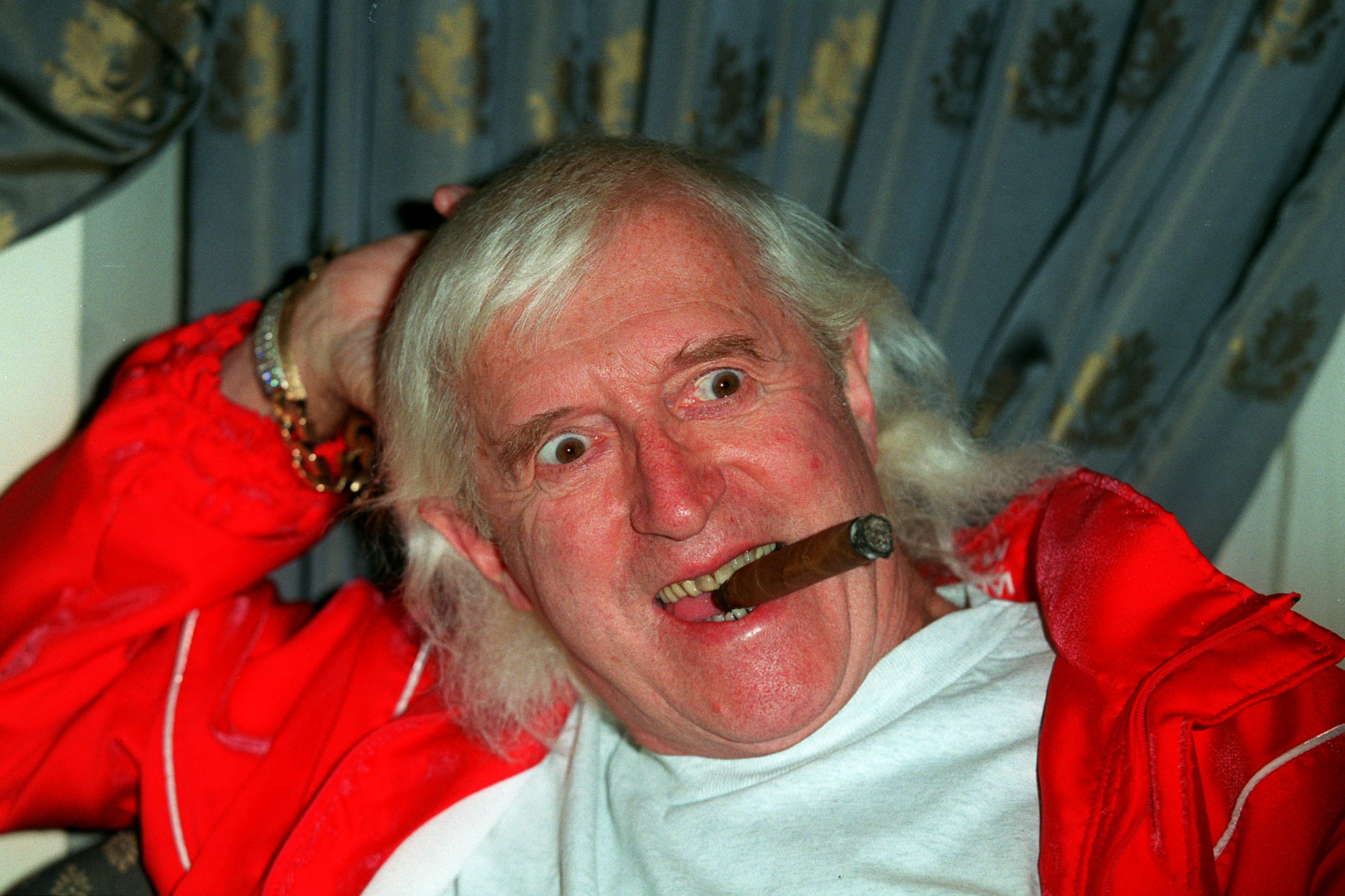 Savile inquiry evidence to be published by BBC