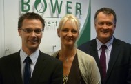 Bower Retirement Services builds senior team with appointment of equity release expert Jon King