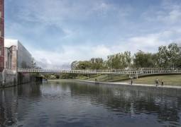 4. Bridge 2