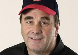 Nigel Mansell Pictures by Allan Hutchings www.allanhutchings.co.uk allan.hutchings@virgin.net 07919 520340