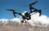 SIX PRISONERS HOSPITALISED TAKING LEGAL HIGHS DROPPED BY DRONE