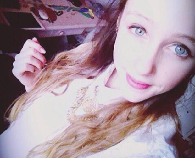 ALICE GROSS INQUEST