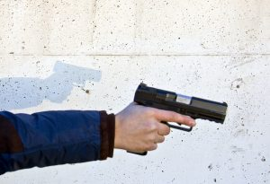 COPS VOW TO TACKLE YOUTHS CARRYING WEAPONS AFTER SHOCKING STATS REVEALED