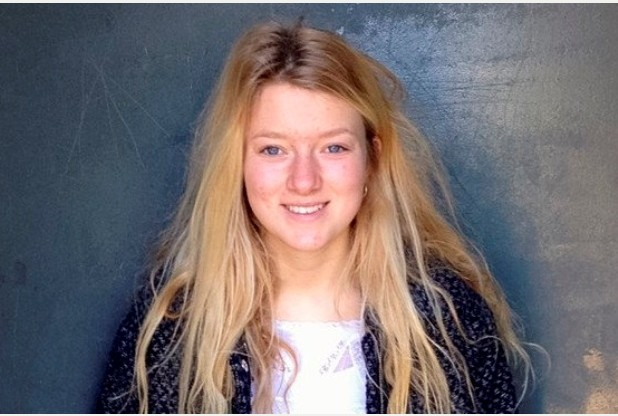 INQUEST INTO TRAGIC DEATH OF TALENTED 18-YEAR-OLD SAILOR