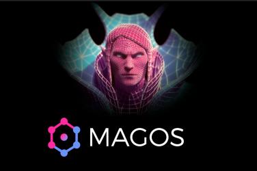 MAGOS AI