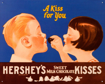 Hershey shows how cocoa may aid weight management