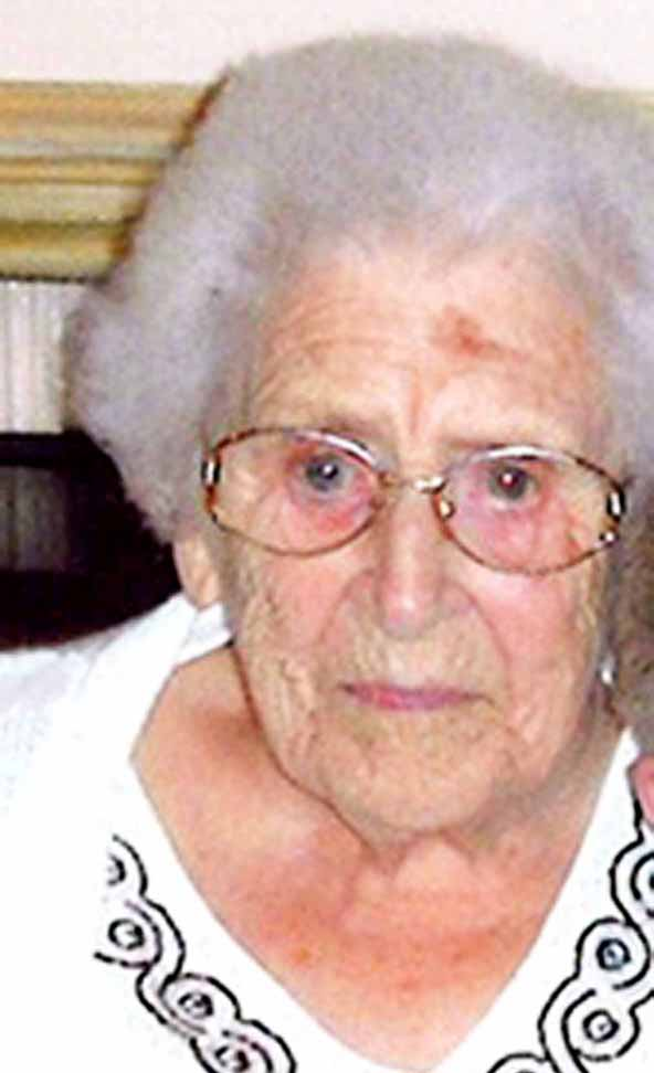 Housebound pensioner beaten to death
