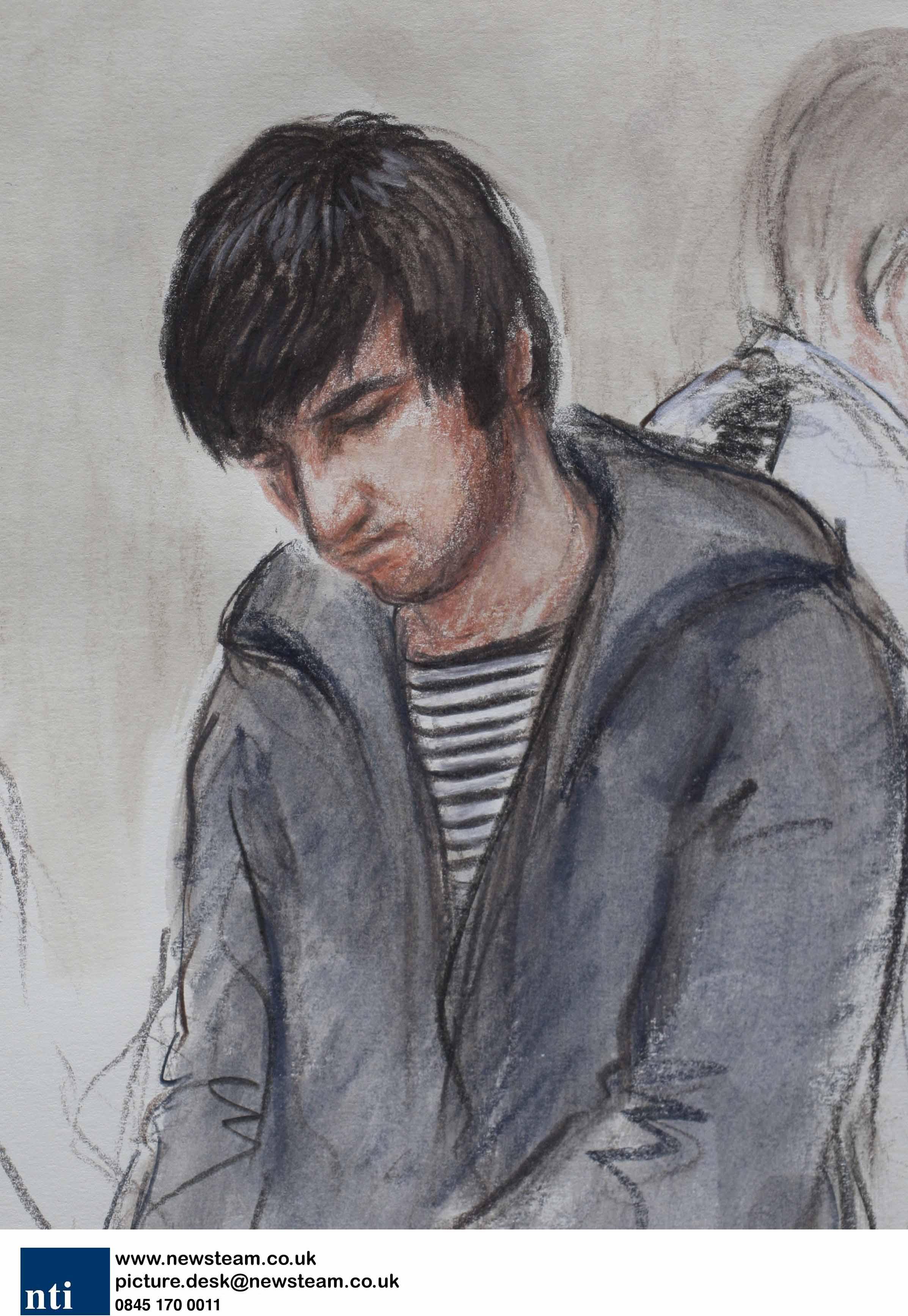 Paedophile nursery worker gets life