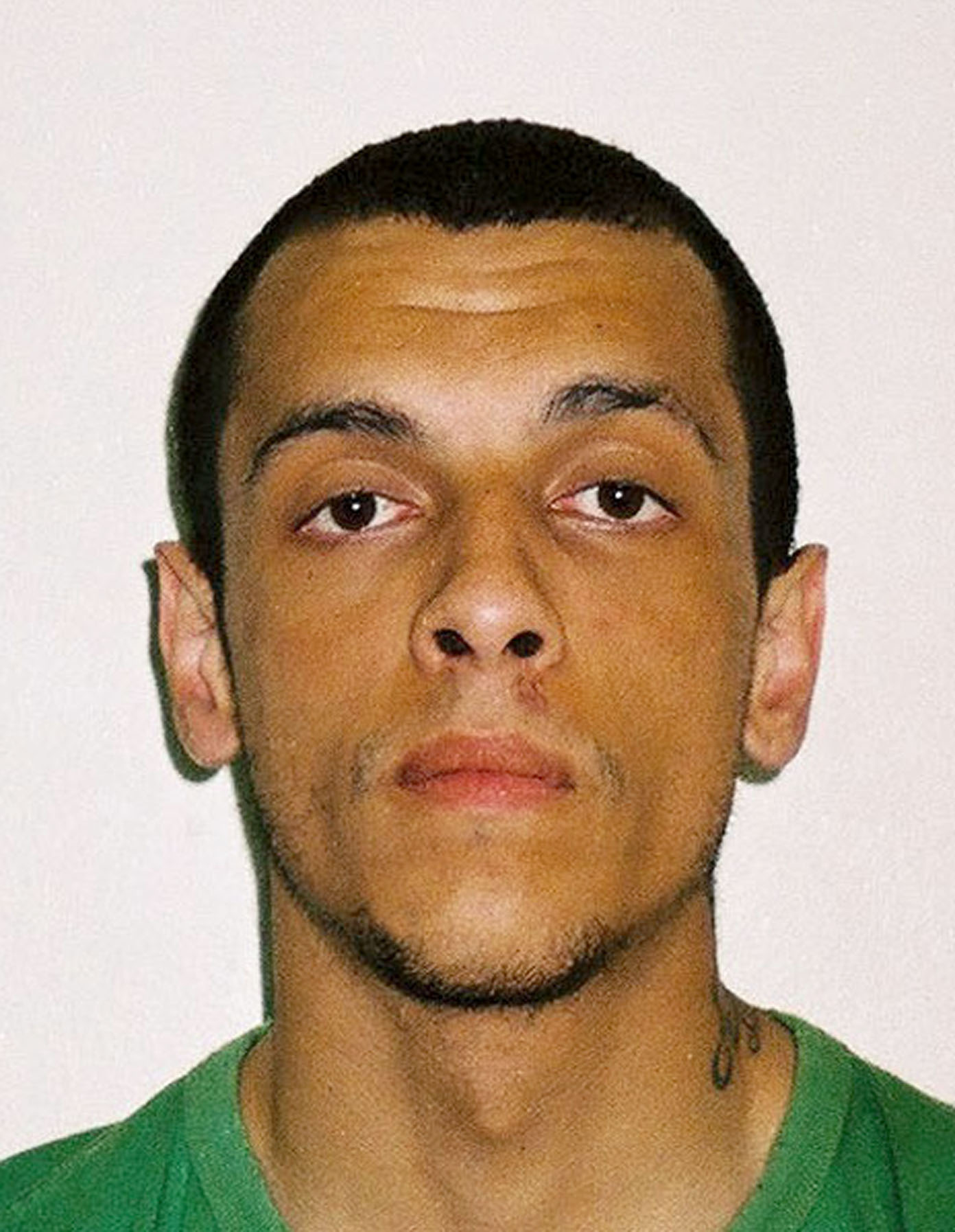 Murderer of disabled man is jailed for life