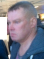 Police hunt for Bolton market sex attacker