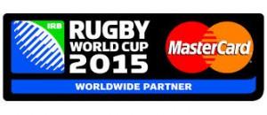 mastercard world cup