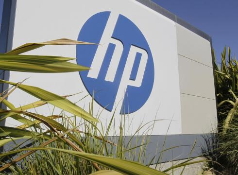 Prodigious technology organisation HP, also known as Hewlett-Packard, is set to split into two separate companies, according to reports.