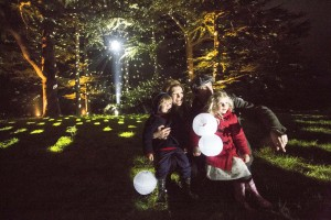 Enchanted Christmas at Westonbirt (4)