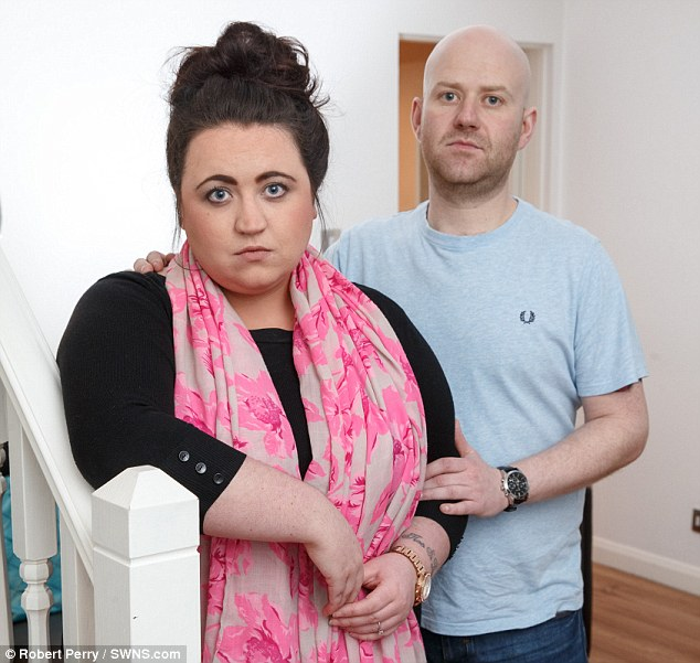 "BRIDE-TO-BE'S ""NIGHTMARE"" AS WEDDING PLANNER FAILS TO SUPPLY SERVICES"