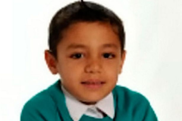 FEARS GROW FOR FAMILY OF NINE MISSING FOR A WEEK
