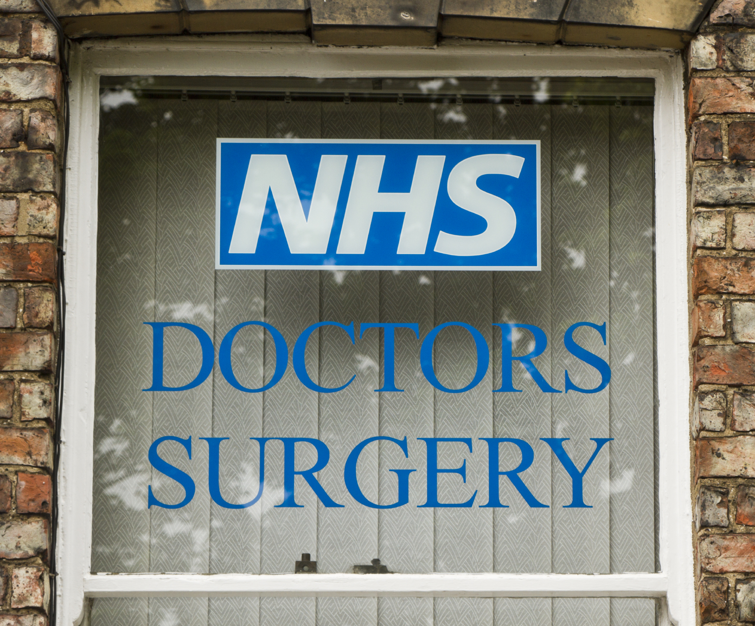 "NSPECTORS FIND ""DICKENSIAN"" CONDITIONS IN NHS WARD"