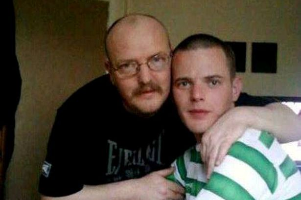 MISSING MAN'S FAMILY FURIOUS AT CRUEL HOAXER