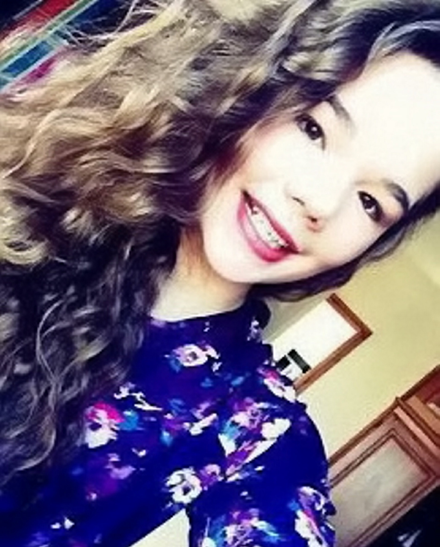 PARENTS LAUNCH CALL FOR EMILY'S LAW AFTER TEEN DROWNED UNDER SPEEDBOAT