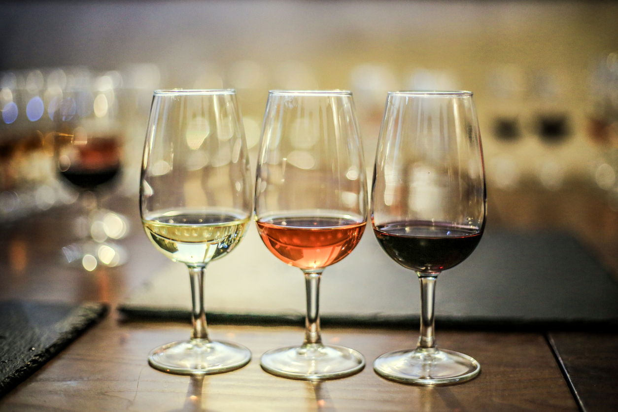 UK Agora – Top Tips for Investing in Wine