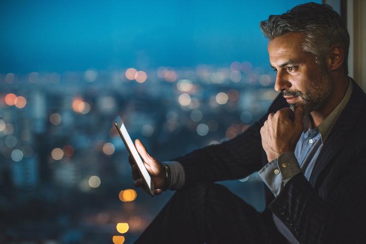 Amplify LA putting new-age disruptive start-ups on the fast-track