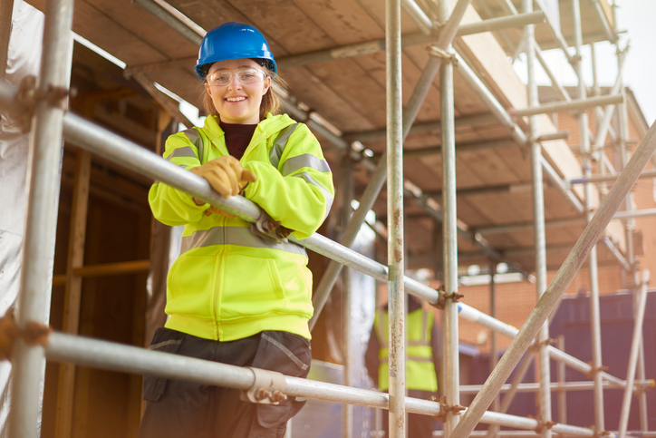 Guide to getting a UK apprenticeship
