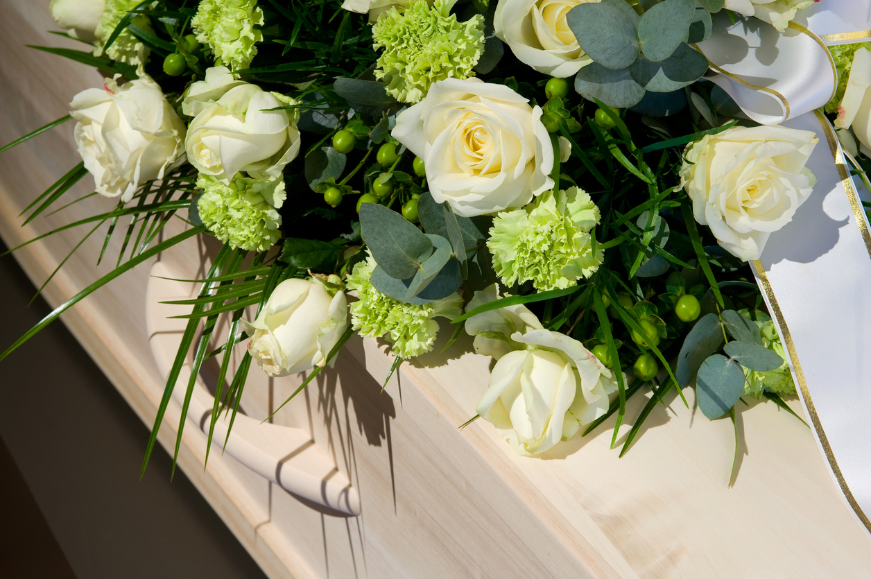 Benefits of prepaid funeral plans