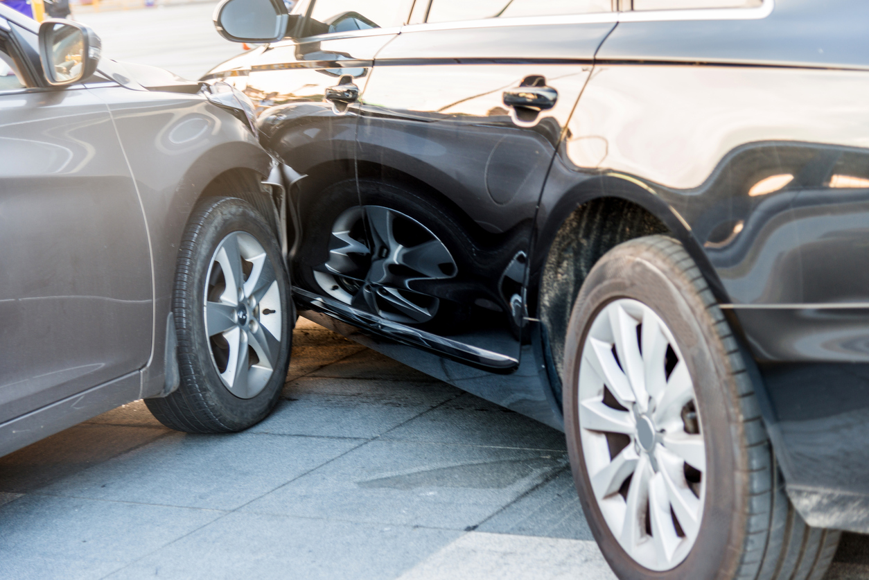 The importance of a car accident lawyer when needed