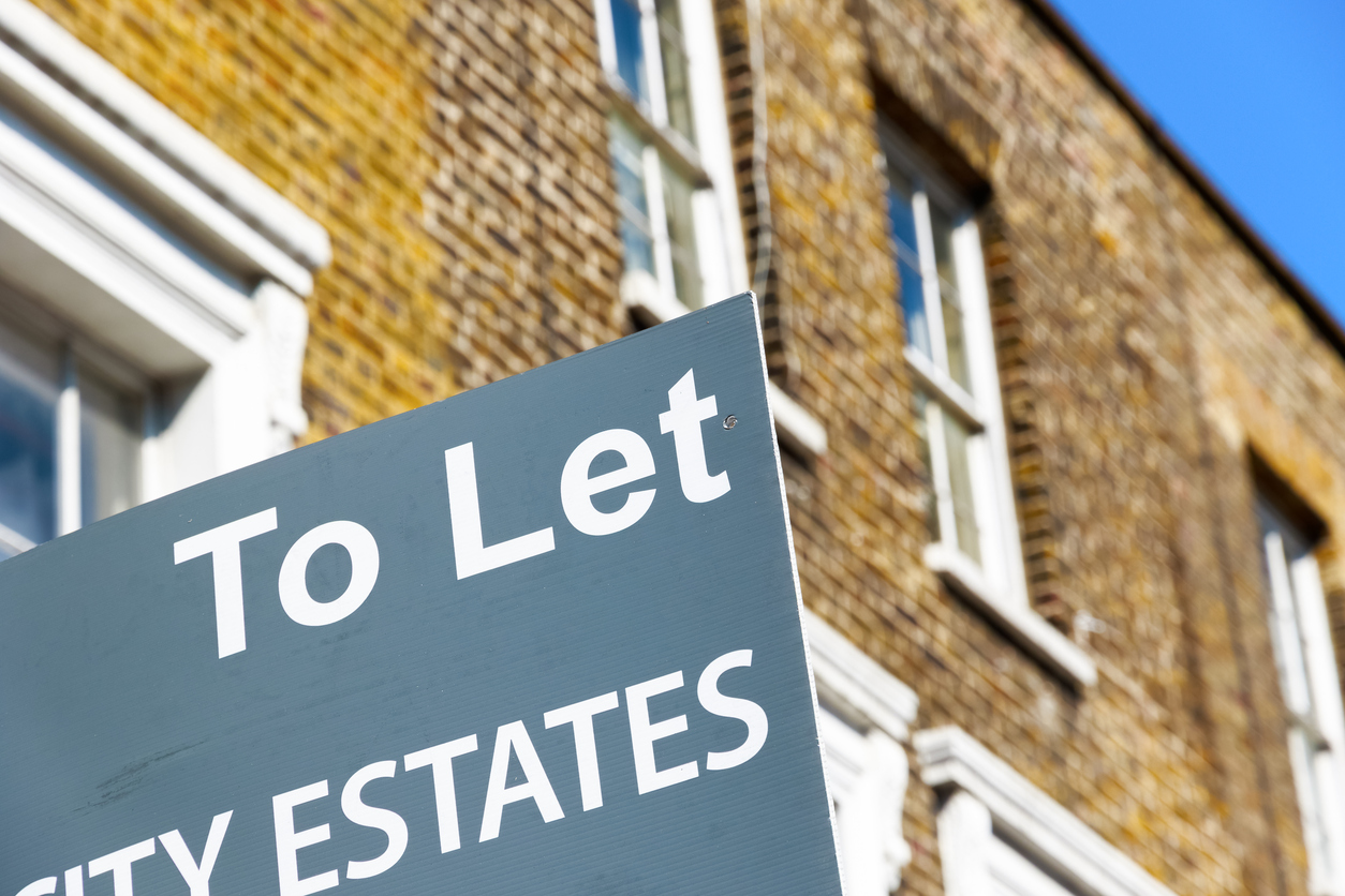 Landlords divided between staying or leaving the buy-to-let market