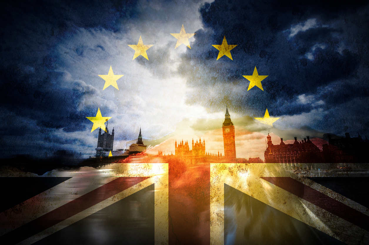 Brexit: new obstacles to overcome for Theresa May
