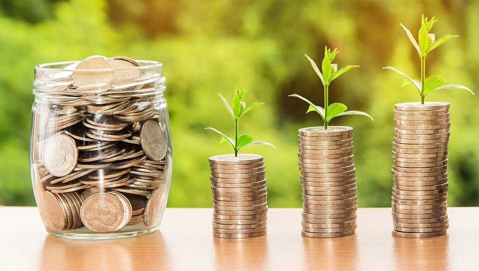 Your priority should be saving your investment