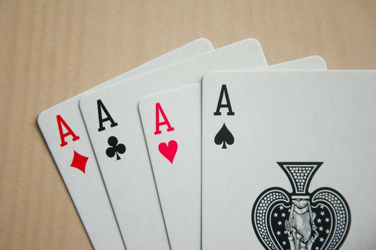 Pushing the Envelope: How Online Gambling Has Evolved