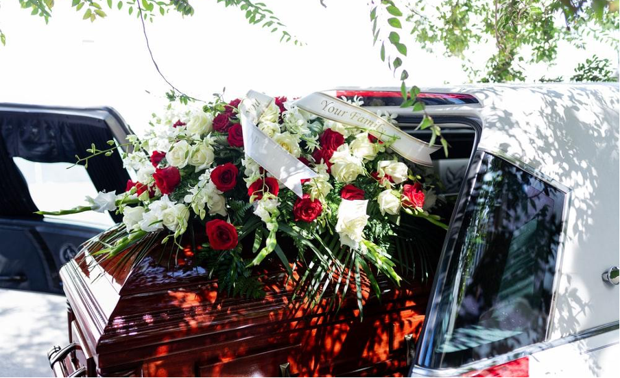 Have You Thought About Paying For Your Funeral in Advance?