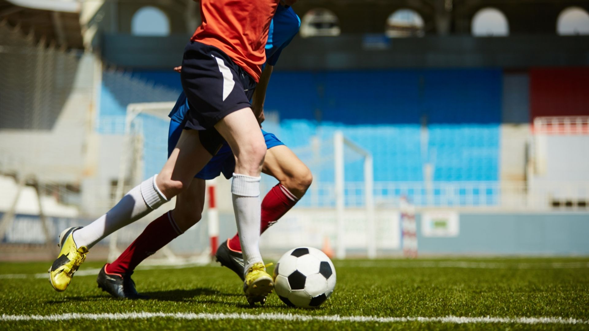 4 Reasons FootStock May Be the Best Football Betting Platform for You