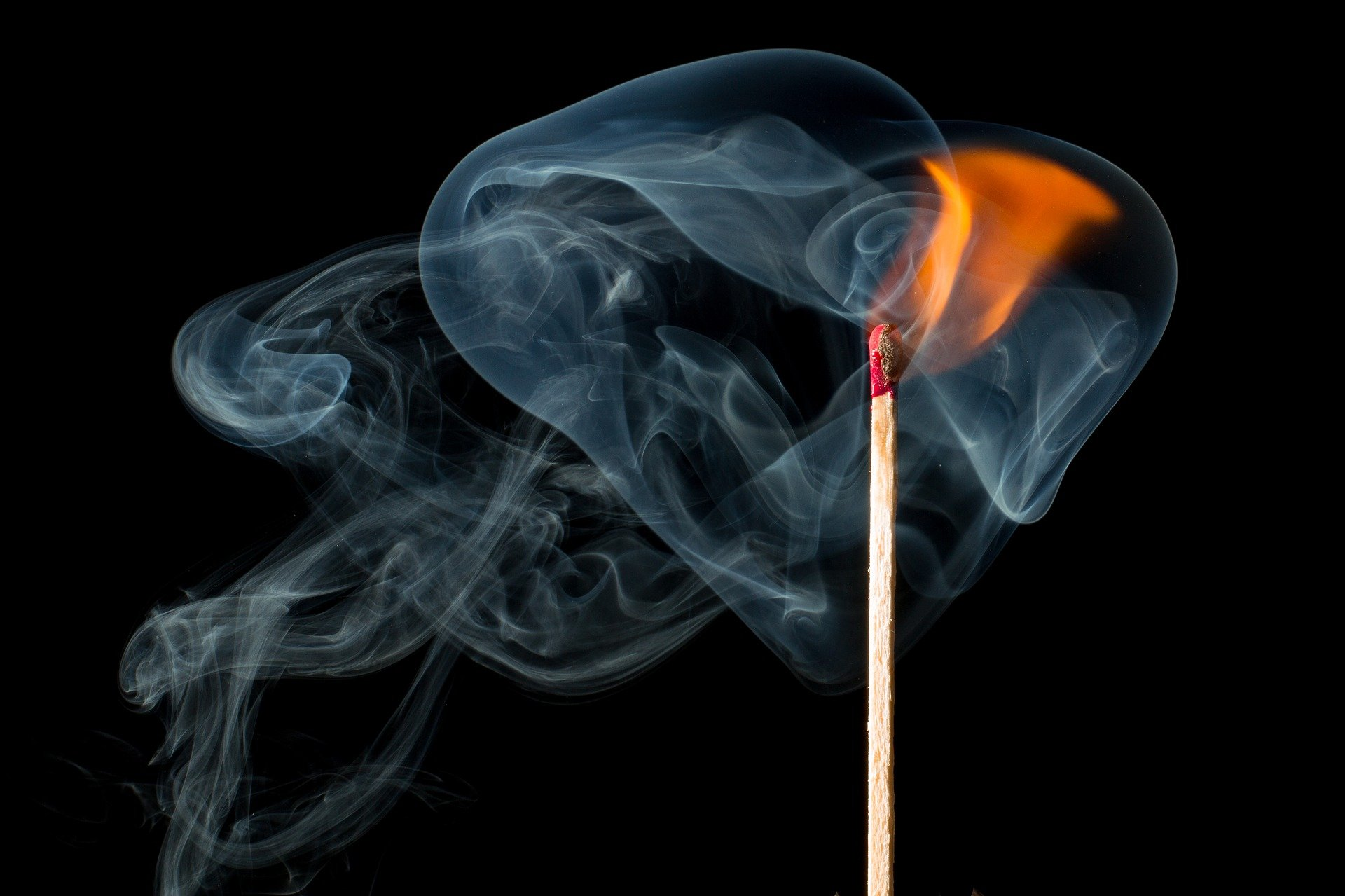 How a Fire Risk Assessment Can Help You Protect Your Business