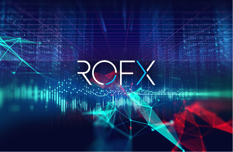 Upcoming RoFx IPO is Turning Heads: Warren Buffett Allegedly Interested