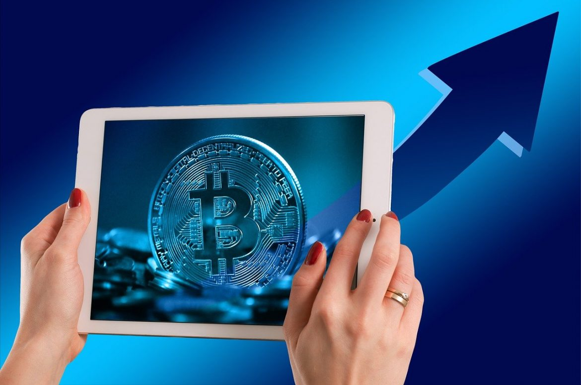 THE PROS AND CONS ASSOCIATED WITH BITCOIN TRADING