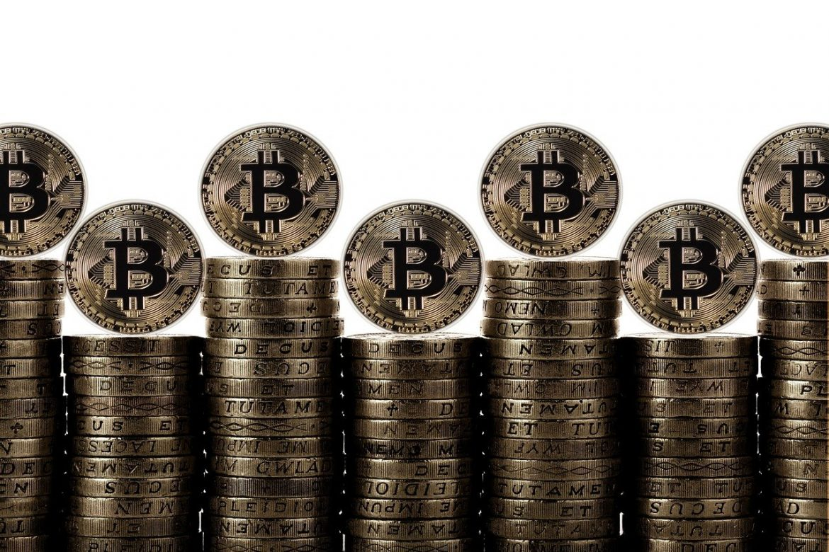 IS BITCOIN A MILLIONAIRE MAKING COIN?