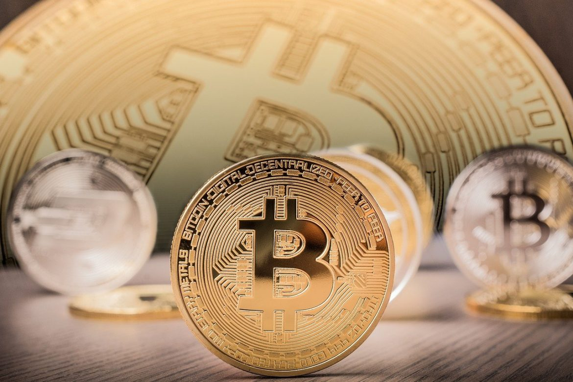 BITCOIN TRADING AND EVERYTHING YOU NEED TO KNOW BEFORE TRADING