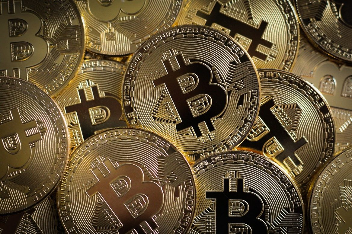 IS BITCOIN WORTH BUYING IN 2021?