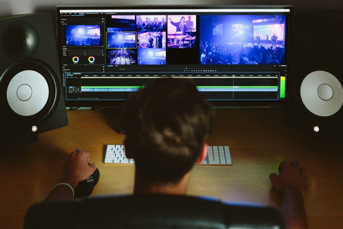 10 Tips To Make The Best Use Of Your Video Creator