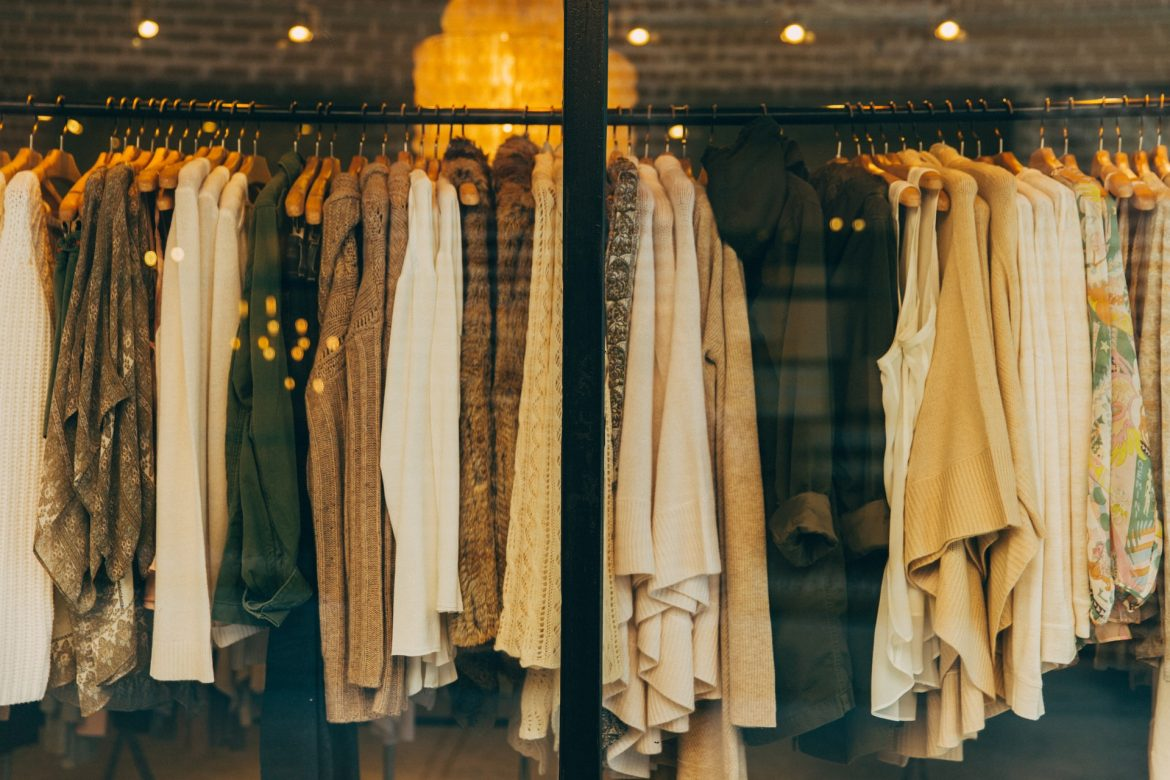 Scrutinising the Unethical Fashion Supply Chain During a Crisis